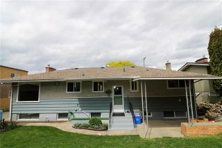 Photo 17: #A 1902 39 Avenue, in Vernon, BC: House for sale : MLS®# 10232759