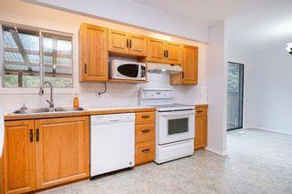 Photo 22: 701 2nd Street NE: Sundre Detached for sale : MLS®# A1130277