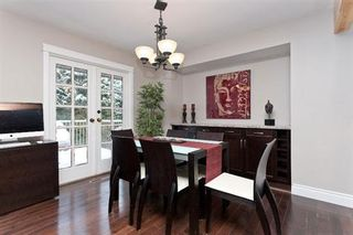 Photo 2: 3055 DAYBREAK AVENUE in Coquitlam: Home for sale