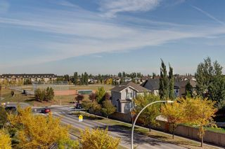 Photo 8: 410 406 Cranberry Park SE in Calgary: Cranston Apartment for sale : MLS®# A1148440