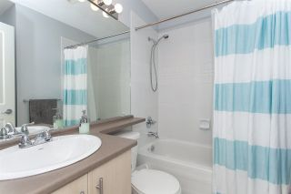 Photo 14: 94 20875 80 AVENUE in Langley: Willoughby Heights Townhouse for sale : MLS®# R2308028