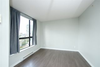 Photo 8: 502 814 ROYAL Avenue in New Westminster: Downtown NW Condo for sale : MLS®# R2441272
