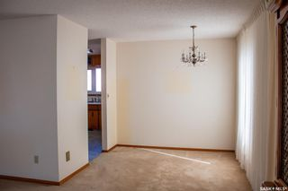 Photo 6: 164 Kennedy Drive in Melfort: Residential for sale : MLS®# SK870049