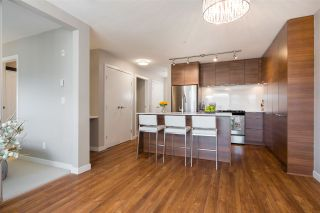 "Photo 14: 401 1677 LLOYD Avenue in North Vancouver: Pemberton NV Condo for sale in ""DISTRICT CROSSING"" : MLS®# R2497454"