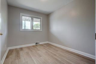 Photo 12: 94 Farewell Street in Oshawa: Donevan Freehold for sale