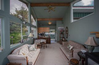 Photo 7: 7006 Jacks Rd in Lantzville: Na Lower Lantzville House for sale (Nanaimo)  : MLS®# 861469