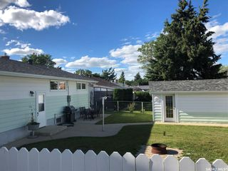 Photo 45: 335 Central Avenue South in Swift Current: South East SC Residential for sale : MLS®# SK818765