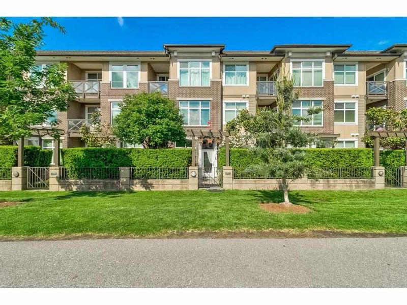 FEATURED LISTING: 114 - 18818 68 Avenue Surrey