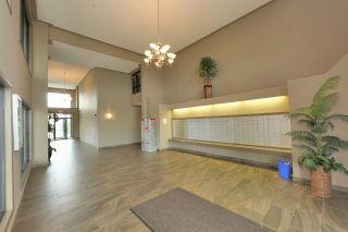 Photo 33: 331 1520 HAMMOND Gate in Edmonton: Zone 58 Condo for sale : MLS®# E4239961
