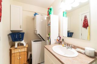 Photo 39: 1270 7 Avenue, SE in Salmon Arm: House for sale : MLS®# 10226506