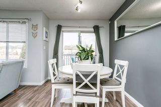 Photo 19: 32 13403 CUMBERLAND Road NW in Edmonton: Zone 27 House Half Duplex for sale : MLS®# E4240768