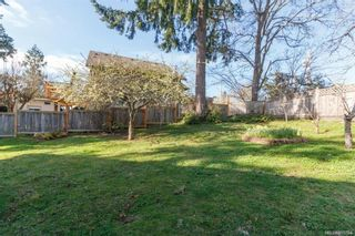 Photo 5: 15 West Rd in : VR View Royal House for sale (View Royal)  : MLS®# 865764