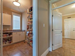 Photo 41: 6063 Breonna Dr in : Na North Nanaimo House for sale (Nanaimo)  : MLS®# 874036