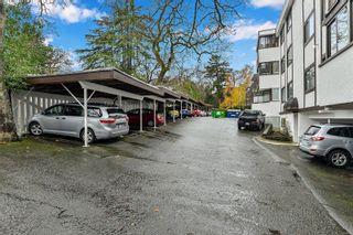 Photo 4: 303 1792 Rockland Ave in : Vi Rockland Condo for sale (Victoria)  : MLS®# 860533