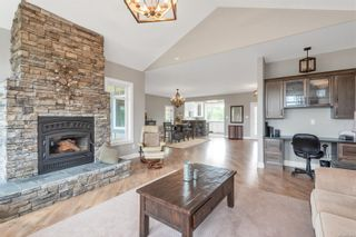 Photo 18: 4185 Chantrelle Way in : CR Campbell River South House for sale (Campbell River)  : MLS®# 850801