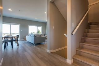 Photo 8: SL15 623 Crown Isle Blvd in : CV Crown Isle Row/Townhouse for sale (Comox Valley)  : MLS®# 866152