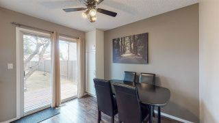 Photo 8: 15707 84 Street in Edmonton: Zone 28 House for sale : MLS®# E4239465