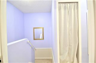 Photo 30: 138 3473 E 49TH Avenue in Vancouver: Killarney VE Townhouse for sale (Vancouver East)  : MLS®# R2526283