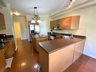 Photo 6: 648 Gessinger Rd in Edmonton: House for rent