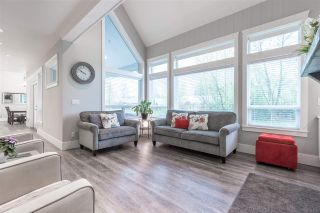 Photo 9: 25556 60 Avenue in Langley: Salmon River House for sale : MLS®# R2361847