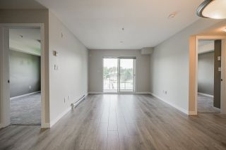 "Photo 24: 209 33960 OLD YALE Road in Abbotsford: Central Abbotsford Condo for sale in ""OLD YALE HEIGHTS"" : MLS®# R2480632"