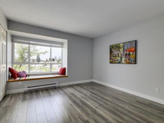 Photo 12: 132 6588 SOUTHOAKS Crescent in Burnaby: Highgate Townhouse for sale (Burnaby South)  : MLS®# R2600972