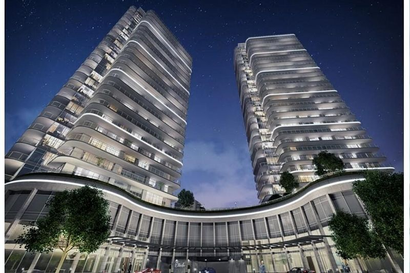FEATURED LISTING: 1001 - 5333 GORING Street Burnaby