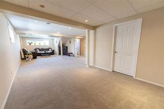 Photo 21: 71 Braswell Bay in Winnipeg: Royalwood Residential for sale (2J)  : MLS®# 202110716