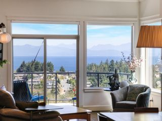 Photo 48: 4674 Ewen Pl in : Na Hammond Bay House for sale (Nanaimo)  : MLS®# 883058