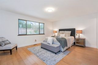 "Photo 18: 10618 GLENWOOD Drive in Surrey: Fraser Heights House for sale in ""Fraser Heights"" (North Surrey)  : MLS®# R2539009"