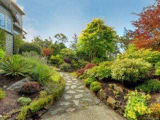 Photo 2: 2776 SEA VIEW Rd in : SE Ten Mile Point House for sale (Saanich East)  : MLS®# 845381