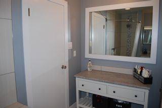 Photo 18: 5015 126 Street in Edmonton: Zone 15 House for sale : MLS®# E4265468