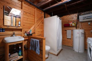 Photo 25: 23040 PTH 26 Highway in Poplar Point: House for sale : MLS®# 202115204