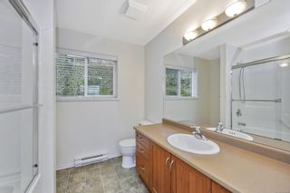 Photo 17: 2520 Legacy Ridge in : La Mill Hill House for sale (Langford)  : MLS®# 863782
