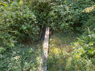 "Photo 25: 9384 STEPHENS Way in Halfmoon Bay: Halfmn Bay Secret Cv Redroofs Land for sale in ""STEPHENS WAY"" (Sunshine Coast)  : MLS®# R2609944"
