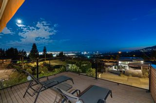 Photo 26: 3760 ST. PAULS Avenue in North Vancouver: Upper Lonsdale House for sale : MLS®# R2603824