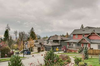 Photo 31: House for Sale in Silver Valley Maple Ridge R2079799 13920 230th St.
