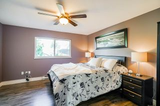 Photo 30: 21071 92 Avenue in Langley: Walnut Grove House for sale : MLS®# R2531110