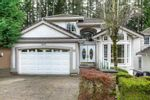 Property Photo: 9 WILKES CREEK DR in Port Moody