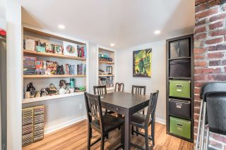 Photo 15: 1550 E 12TH Avenue in Vancouver: Grandview VE House for sale (Vancouver East)  : MLS®# R2179428