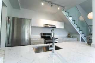 Photo 6: P7 1855 NELSON Street in Vancouver: West End VW Condo for sale (Vancouver West)  : MLS®# R2211720