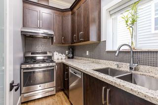 Photo 12: 2481 GLENWOOD Avenue in Port Coquitlam: Woodland Acres PQ House for sale : MLS®# R2558626