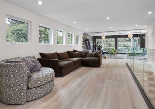 Photo 24: 13804 91 Avenue in Edmonton: Zone 10 House for sale : MLS®# E4246773