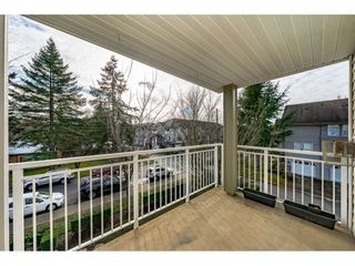 Photo 32: 310 20189 54 Avenue in Langley: Langley City Condo for sale : MLS®# R2533800