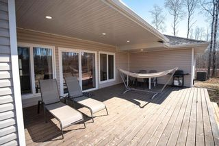 Photo 47: 10 Easy Street in Marchand: R16 Residential for sale : MLS®# 202109226