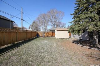 Photo 7: 5910 5th Avenue in Regina: Mount Royal RG Residential for sale : MLS®# SK841555