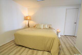 Photo 30: 2 Pelican Road in Murray Lake: Residential for sale : MLS®# SK873688