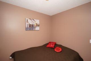 Photo 28: Affordable half duplex in Calgary, Alberta