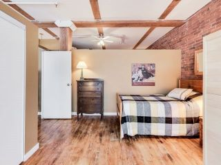 Photo 7: 90 Sherbourne St Unit #301 in Toronto: Moss Park Condo for sale (Toronto C08)  : MLS®# C3647077