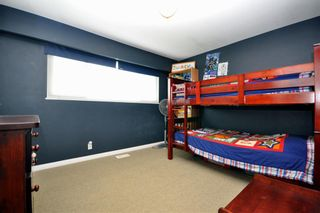 """Photo 14: 4522 62ND Street in Ladner: Holly House for sale in """"HOLLY"""" : MLS®# V990375"""
